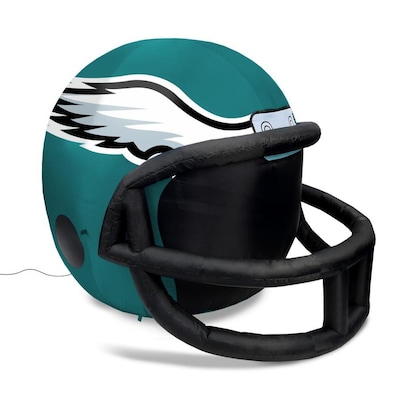 finest selection e3fcb 11090 Fabrique Innovations Philadelphia Eagles 5-ft Inflatable at ...