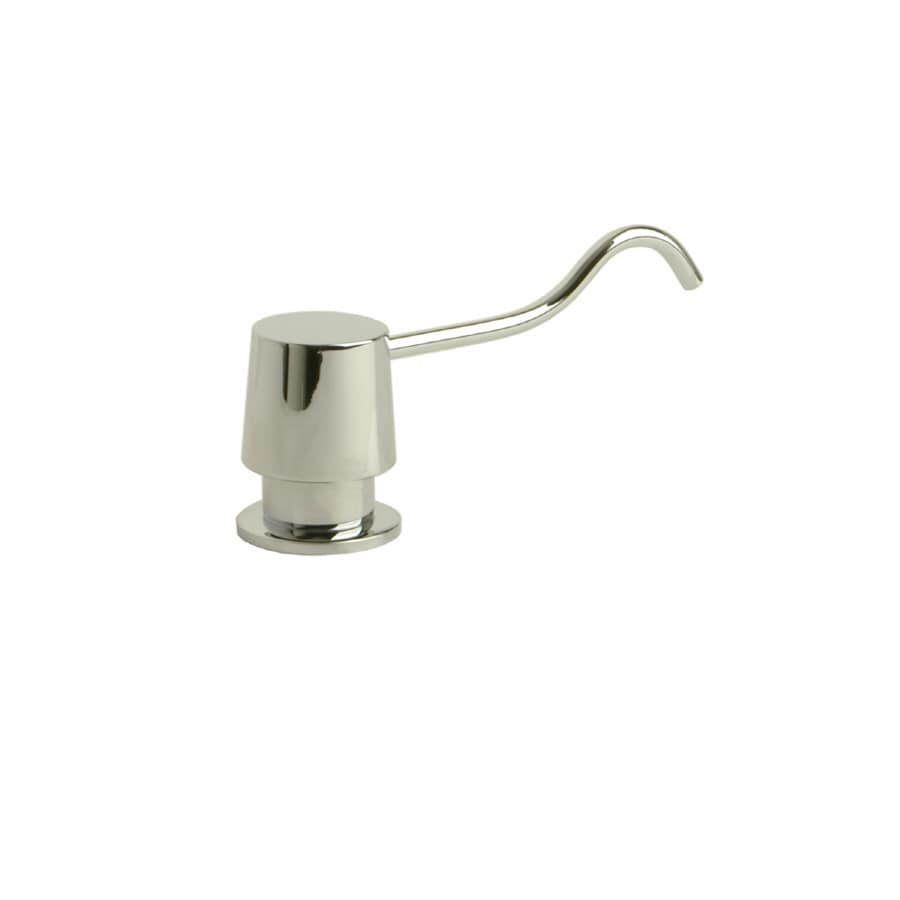 Giagni Soap and Lotion Dispenser