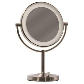 Makeup Mirrors At Lowes Com