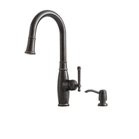Giagni Kitchen Faucets At Lowes Com