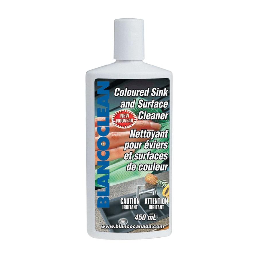 BLANCO 15 Oz Granite Cleaner