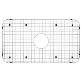 blanco 155 in sink grid - Kitchen Sink Grids