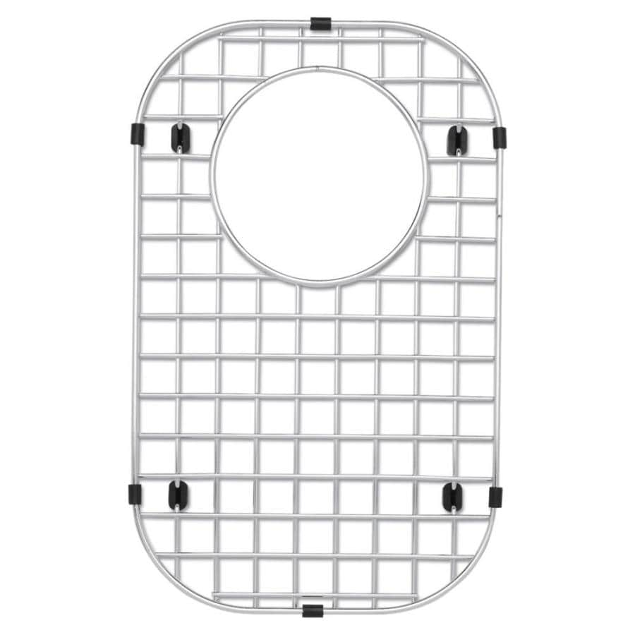 BLANCO 14.5-in x 9-in Sink Grid