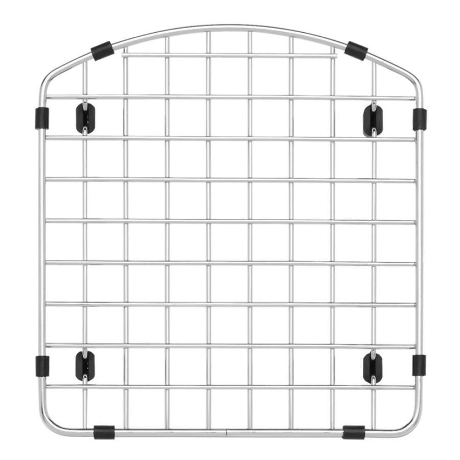 BLANCO 9.718-in x 8.96-in Sink Grid