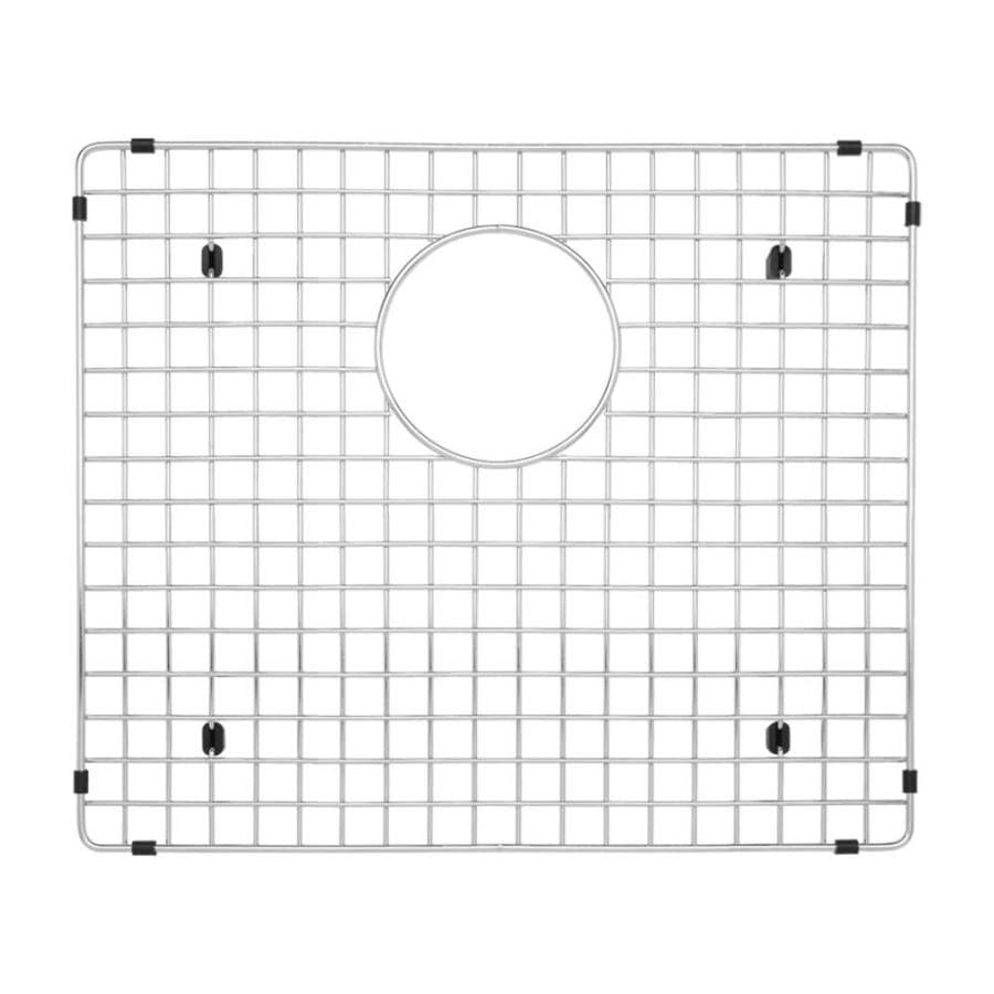 BLANCO 13.812-in x 17.687-in Sink Grid