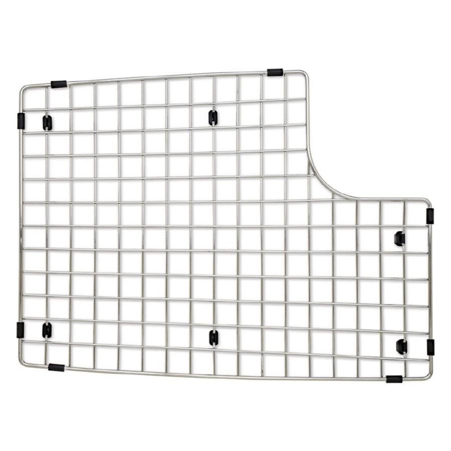 BLANCO 14.812-in x 19.687-in Sink Grid