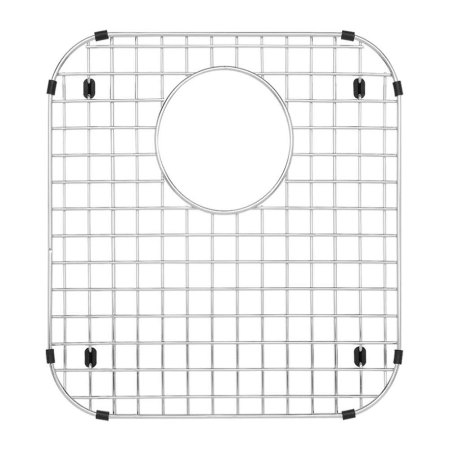 BLANCO 15.5-in x 13.5-in Sink Grid