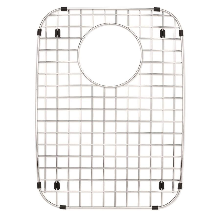 BLANCO 17.12-in x 13.62-in Sink Grid