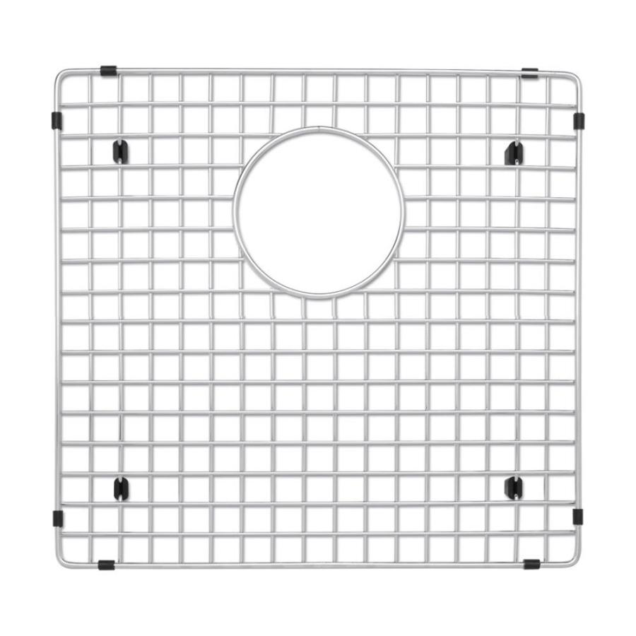 BLANCO 11.75-in x 13.75-in Sink Grid