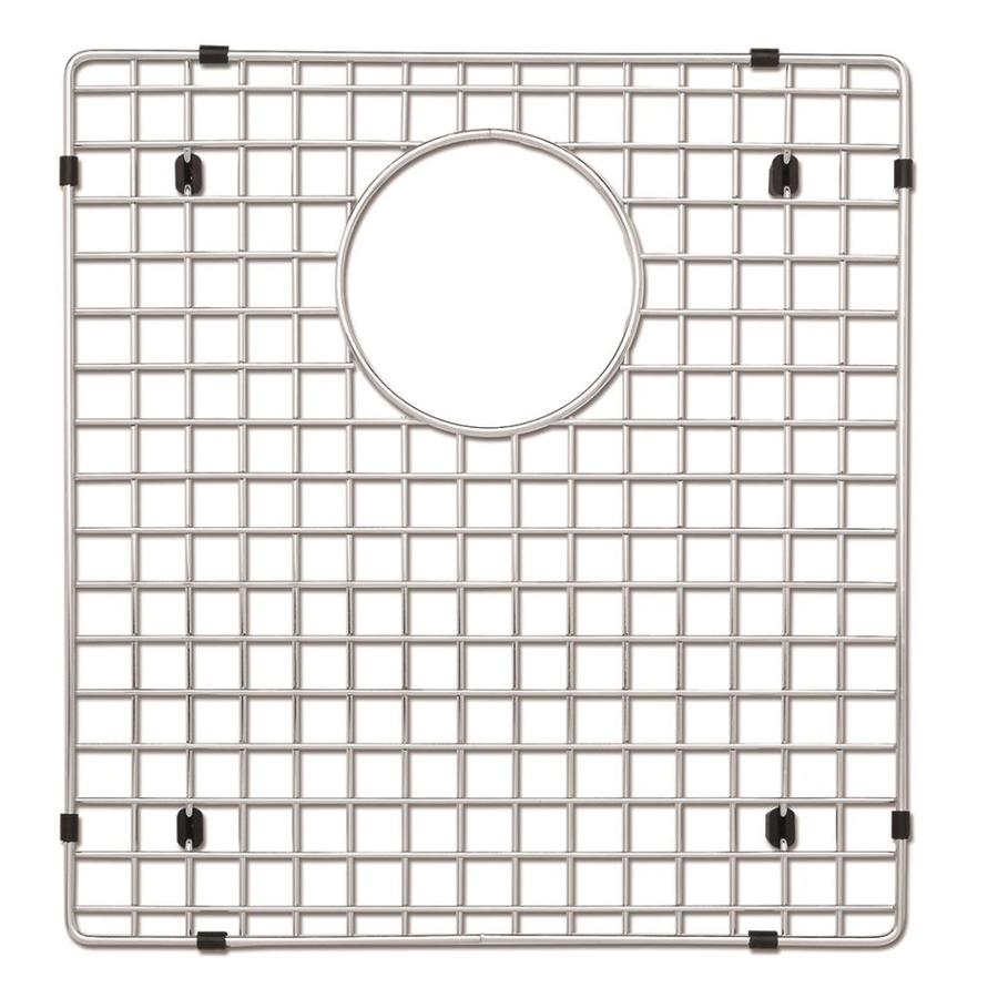 BLANCO 14.75-in x 14.5-in Sink Grid