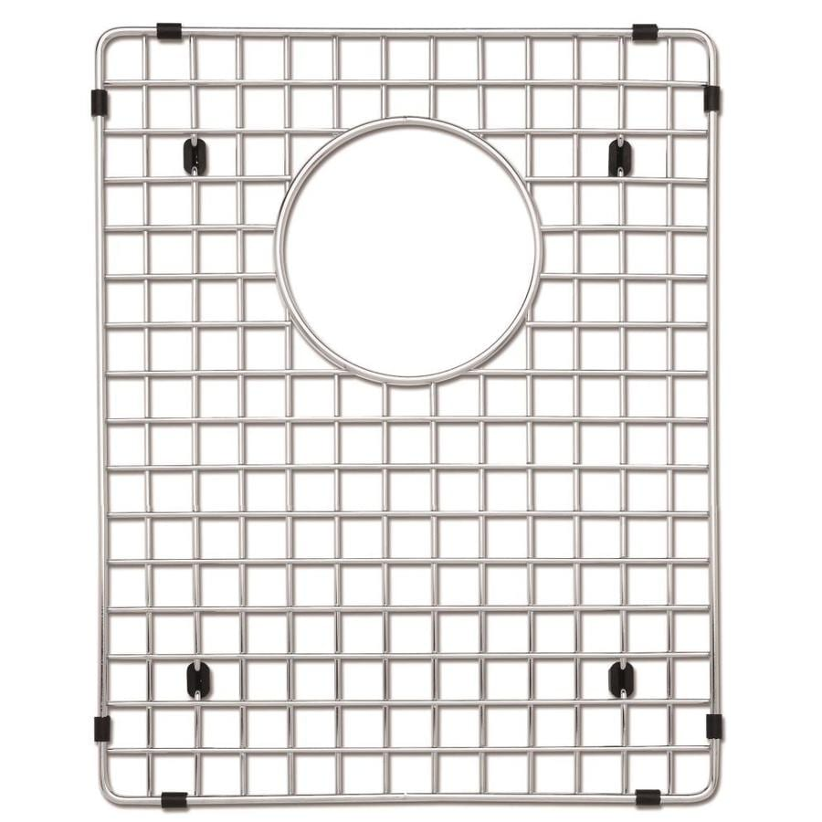 BLANCO 16-in x 14.5-in Sink Grid