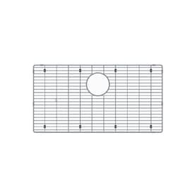 blanco ikon 1325 in x 2425 in sink grid - Kitchen Sink Grids