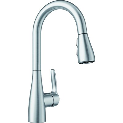 Atura Kitchen Faucets At Lowes Com