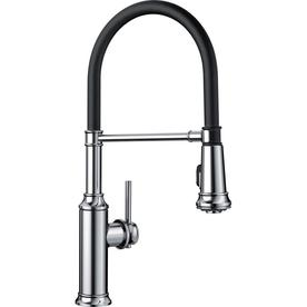 Blanco Empressa Kitchen Faucets At Lowes Com