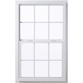 Shop Single Hung Windows At Lowes Com