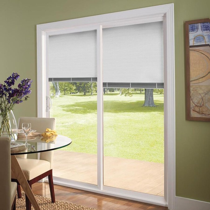 Thermastar By Pella Theramstar By Pella Blinds Between The