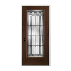 Shop Entry Doors at Lowes.com