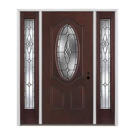 Shop Pella Entry Doors at Lowes.com on exterior fiberglass doors, windows with sidelights, exterior double doors, exterior doors with screens, exterior doors with glass, exterior house doors, door frames with sidelights,