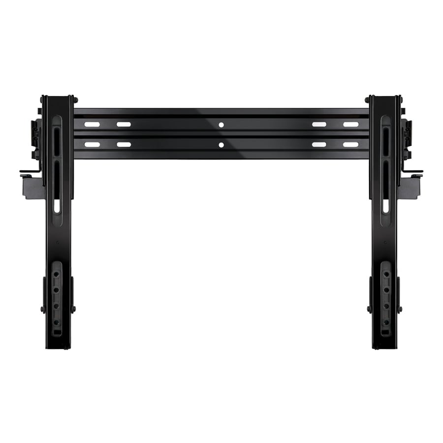 Bell'O 42-in Max Metal Wall TV Mount