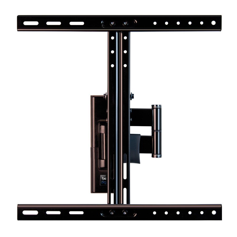 Bell'O 55-in Max Metal Wall TV Mount