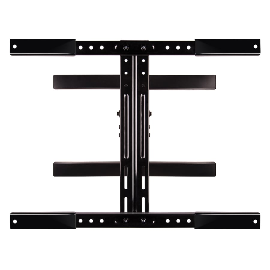 Bell'O Tvs Up To 60-in Metal Wall TV Mount