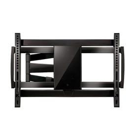 bellu0027o tvs up to 60in metal wall tv mount