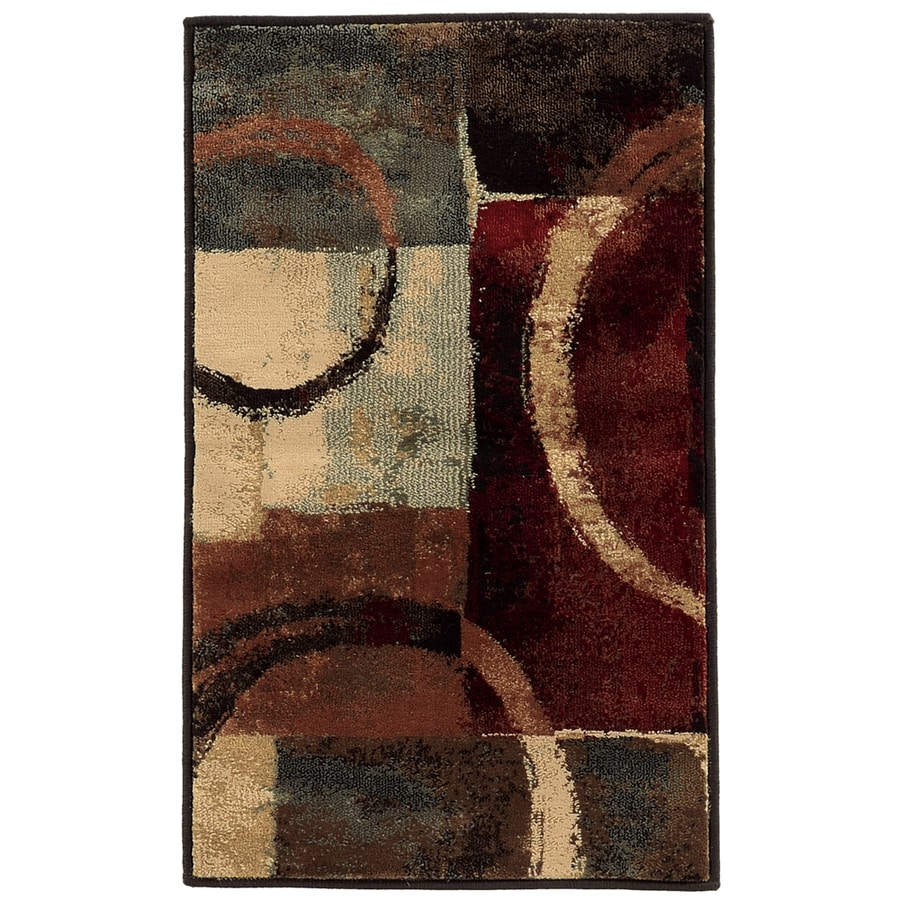 American Weavers Rugs