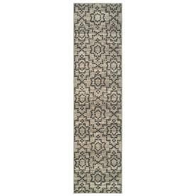 Shop Allen Roth Runner Rugs At Lowes Com