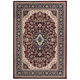 Sensational Rugs At Lowes Com Complete Home Design Collection Barbaintelli Responsecom