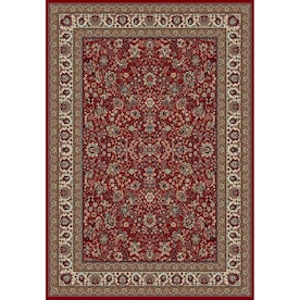 Oriental Rugs At Lowes