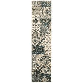 Runner Rugs At Lowes Com