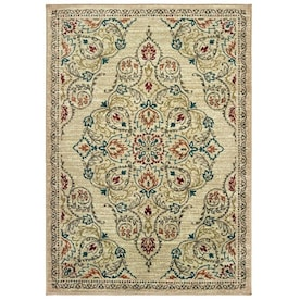 Margaery Area Rugs Mats At Lowes Com