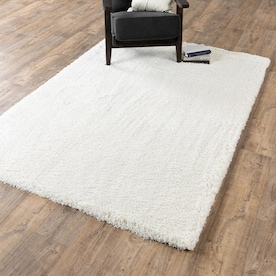 Allen Roth Rugs At Lowes Com