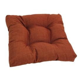 Patio Furniture Cushions At Lowes Com