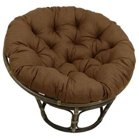 Round Patio Furniture Cushions At Lowes Com