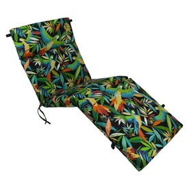 Excellent Patio Furniture Cushions At Lowes Com Short Links Chair Design For Home Short Linksinfo