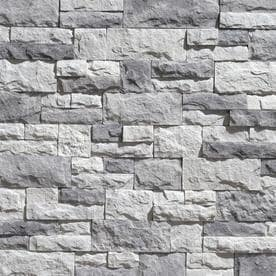 Stone Veneer Amp Accessories At Lowes Com