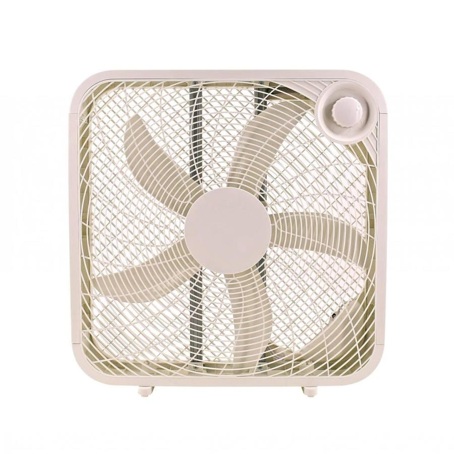 pelonis fan forced heater manual