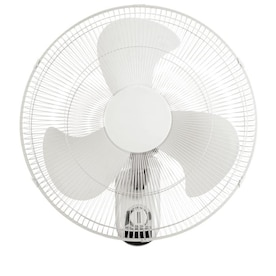 Incredible Oscillating Portable Fans At Lowes Com Download Free Architecture Designs Grimeyleaguecom