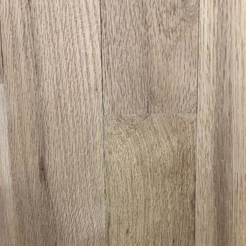Wood Veneer 3 Square Feet Red Oak