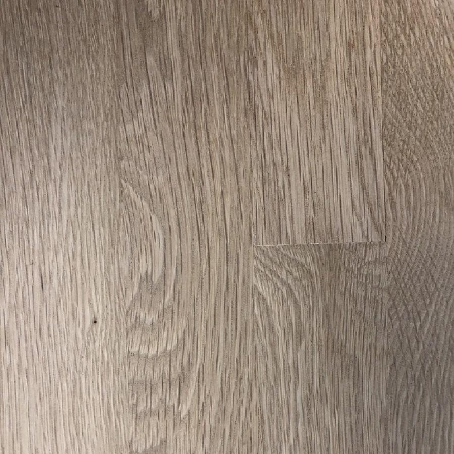 Bridgewell Resources 5-in Unfinished Solid Oak Hardwood Flooring (14.5-sq ft)