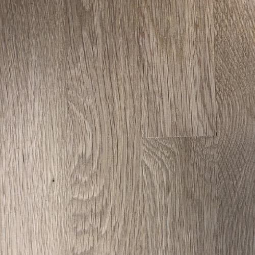 Bridgewell Resources 5 In Unfinished Oak Solid Hardwood