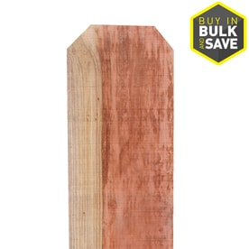 Shop Fence Pickets at Lowes.com