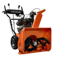 Lowes.com deals on Ariens Classic 24 24-in Two-Stage Gas Snow Blower