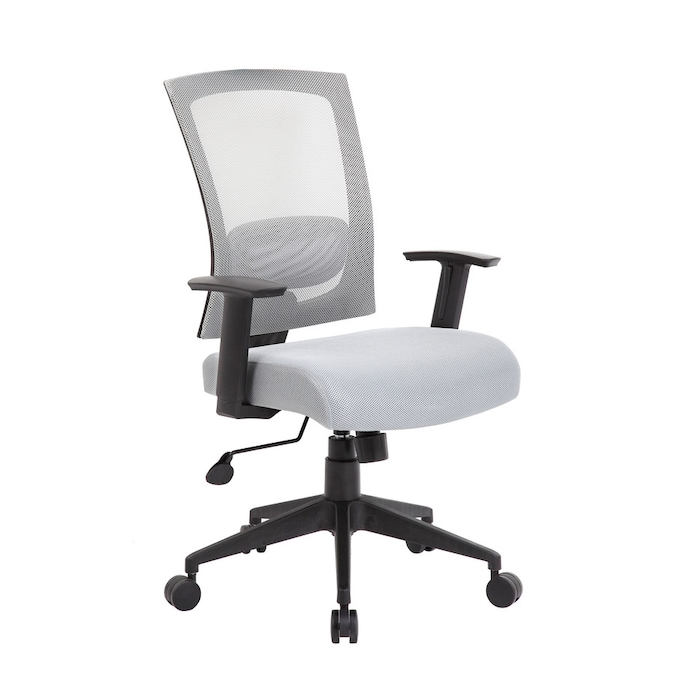 Lowes Task Chair