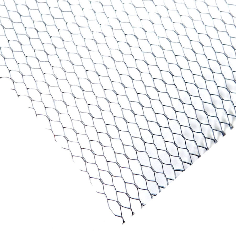 Shop Stucco Netting at Lowes.com
