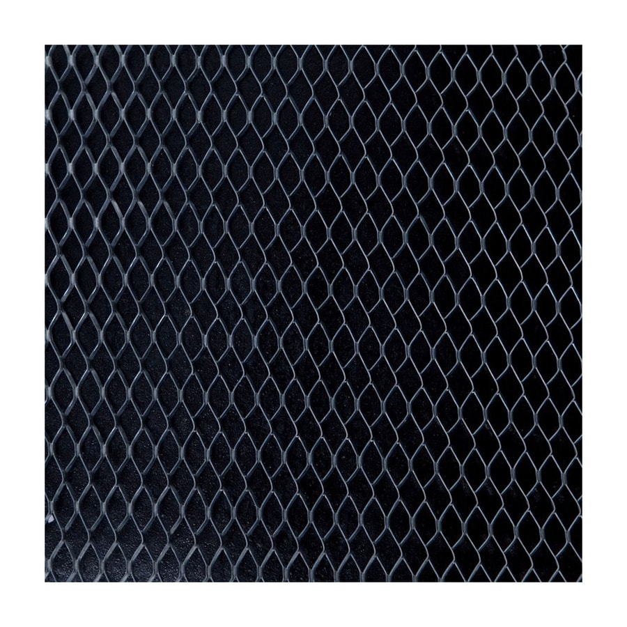 dietrich metal framing galvanized steel stucco netting common 27 in x 97