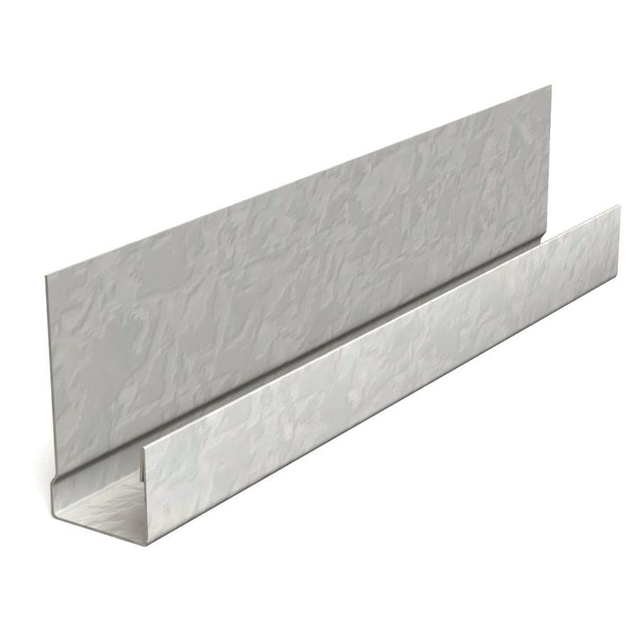 Shop Dietrich Metal Framing 10 Ft Corner Bead At Lowes Com