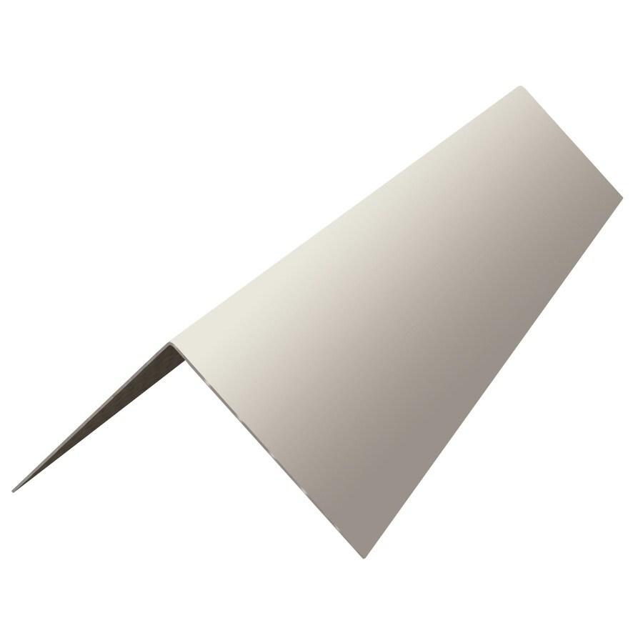 1.5-in W x 120-in L x 1.5-in D Galvanized Steel Stud