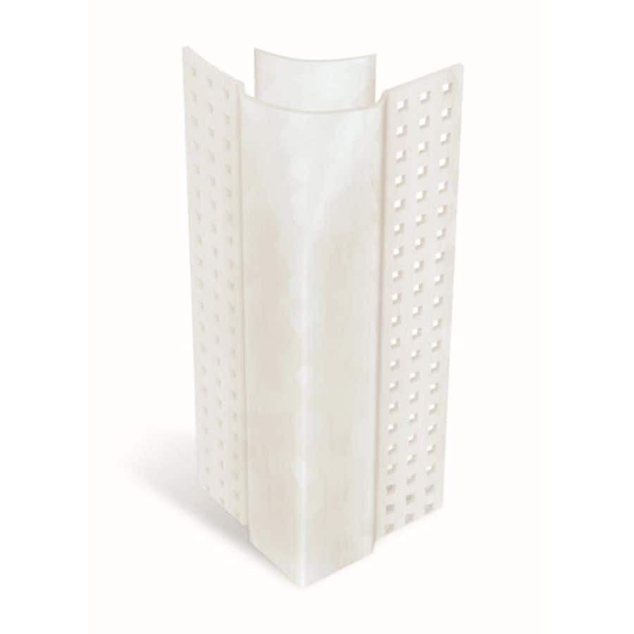 Dietrich Metal Framing Corner Bead Caps